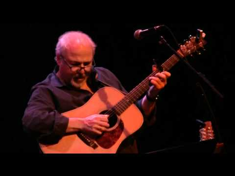 Aztec Two-Step - Simon & Garfunkel Songbook & Classic Duos SIZZLE REEL!