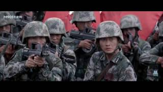 Best War Action Movies 2016 - Snipers target in 2016 film - Full Movie English Subtitle