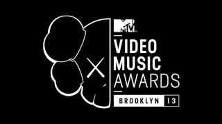 The 2013 MTV Video Music Awards - Live Stream (Show ended)