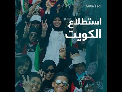 السعودية تحجب حلقة على نيتفليكس تنتقد ولي العهد Youtube