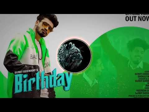 birthday---sumit-goswami-(-birthday-special-)-mix-by-dj-jay-kushwah-gwalior