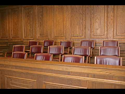 Bundy Ranch Oral Arguments Hearing | Party of the Western Republic