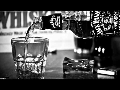 Nasko Mentata - Edin chovek mnogo bogat  2014