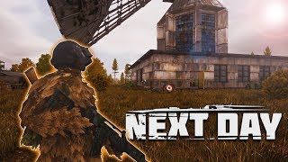 We found So Much Loot | Next Day: Survival Full Release Gameplay S2:E2