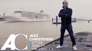 Alex Christensen & The Berlin Orchestra - Das Boot