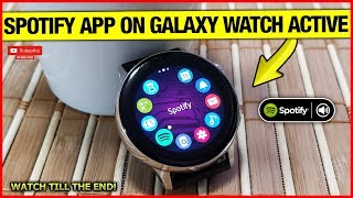 spotify-on-samsung-galaxy-watch-3-active-2