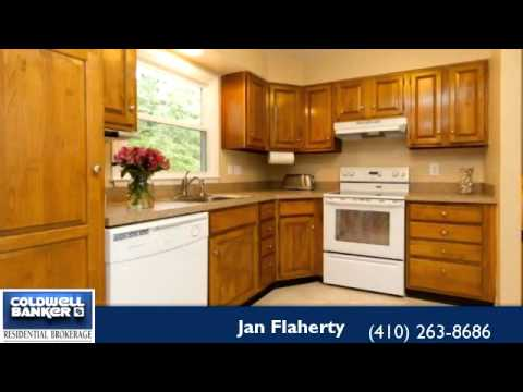 Homes for Sale - 25 Sheridan Rd, Arnold, MD
