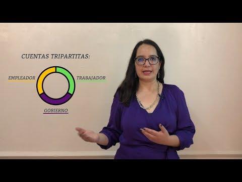 #HablandoDeSeguridadSocial - Cómo fortalecer el sistema de pensiones