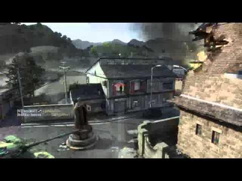 jonablaa - Black Ops II Game Clip