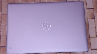 Dell Inspiron 3593 Core i3 10th Gen Laptop Unboxing and Review Best Laptop Under Rs 40000 HINDI