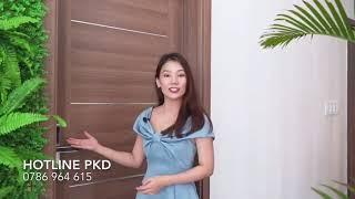 Căn hộ cao cấp Osimi Phú Mỹ - Hotline PKD 0786964615