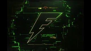Callaway Epic Flash Sub Zero Golf Fairway Wood