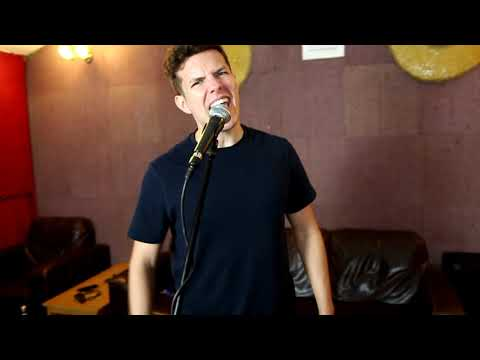 Shattered Skies cover Alanis Morissette's You Oughta Know | Louder