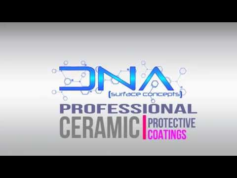 Best Coating Team DNA