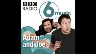 Adam & Joe - Hot New Star