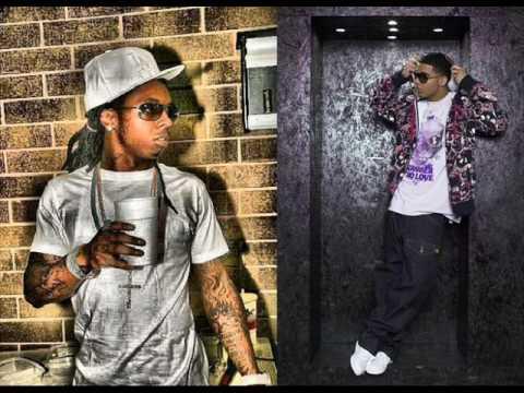 Lil Wayne Ft Drake - Ransom