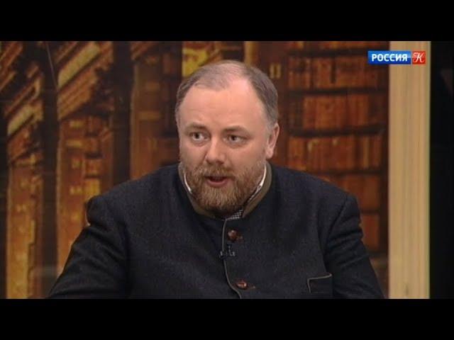 """""""Что делать?"""" Реформация: уроки для Европы и уроки для России"""