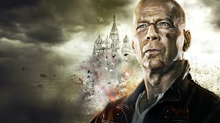 A Good Day to Die Hard - Analysis - What Went Wrong?
