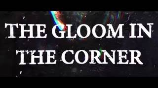 The Gloom In The Corner - Oxymøron (2016) Chugcore Exclusive