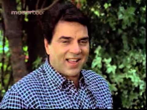 ''TUJHE CHOR KAHOON YA QATIL'' KISHORE RAVINDRA JAIN MEHARBAANI 1982 Mp3