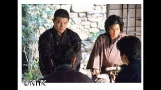 西郷(鈴木亮平)は、鹿児島で静かな毎日を過ごすはずだったが、桐野(...