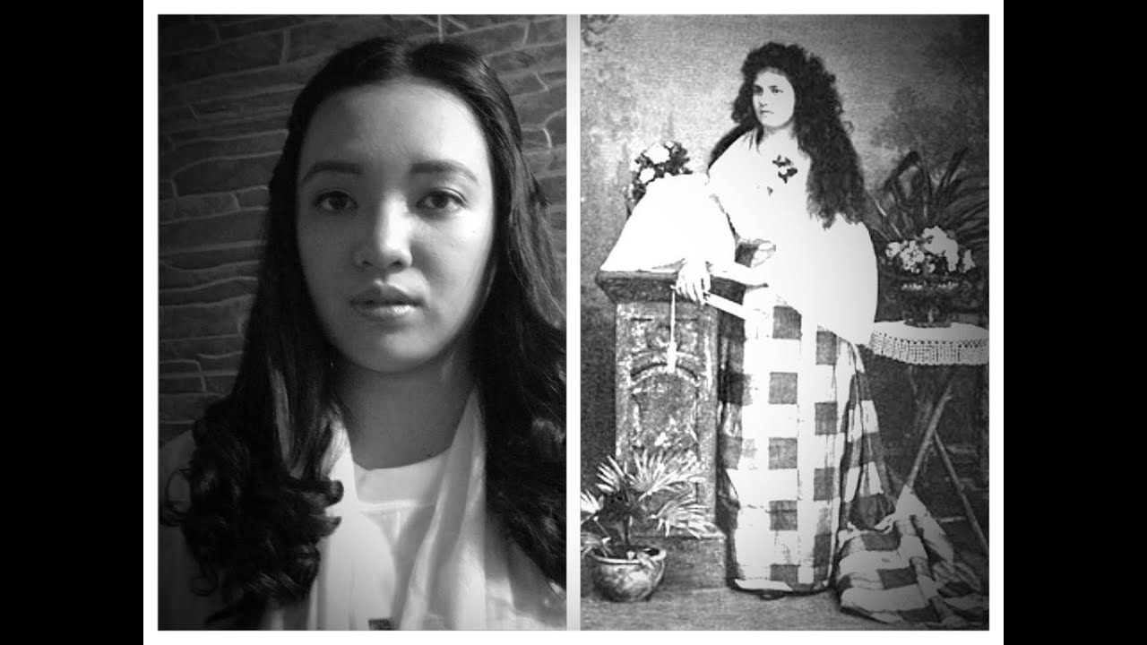 noli me tangere controversy An acr to make noli me tangere and el filibusterismo  however, the controversy took a new though not quite unexpected turn that stirred.