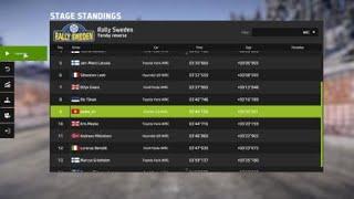WRC 8 FIA World Rally Championship_20200812235035