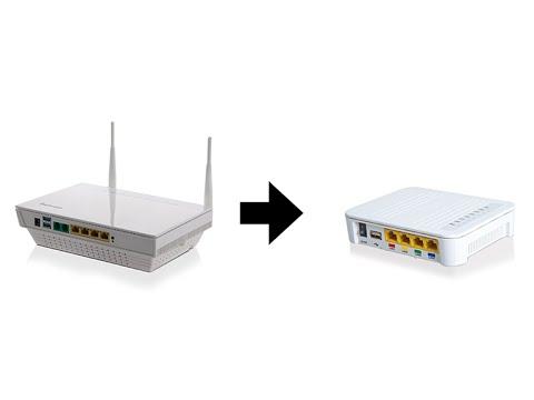 inteno broadband technology ab