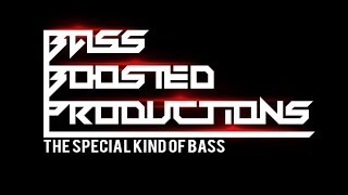 Fall of Icarus - Rampage (Bass Boosted)