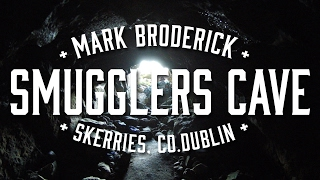smugglers cave   things to do in skerries dublin ireland