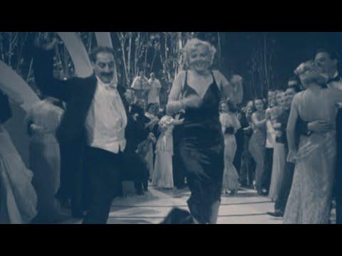 Jennie Löbel & Swing Kings - He Ain't Got Rhythm (Lyrics) mp3