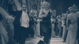 Jennie Löbel & Swing Kings - He Ain