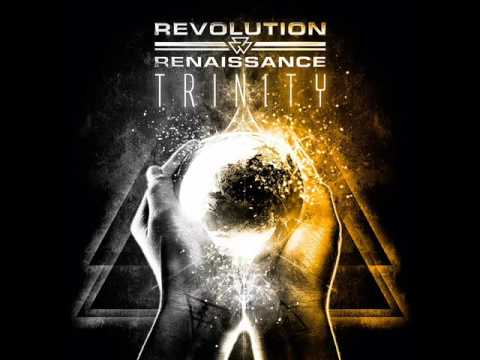 Revolution Renaissance - Just Let It Rain