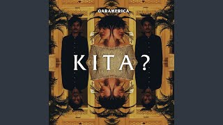 Download lagu Kita