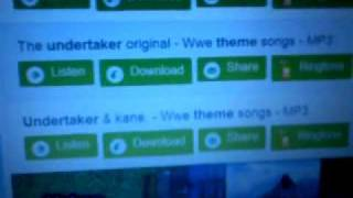 how to download free english songs works 100% sure.mp4