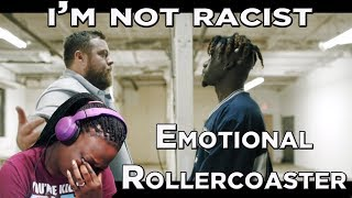 This Touched My Soul | Not Racist | Legit Tears