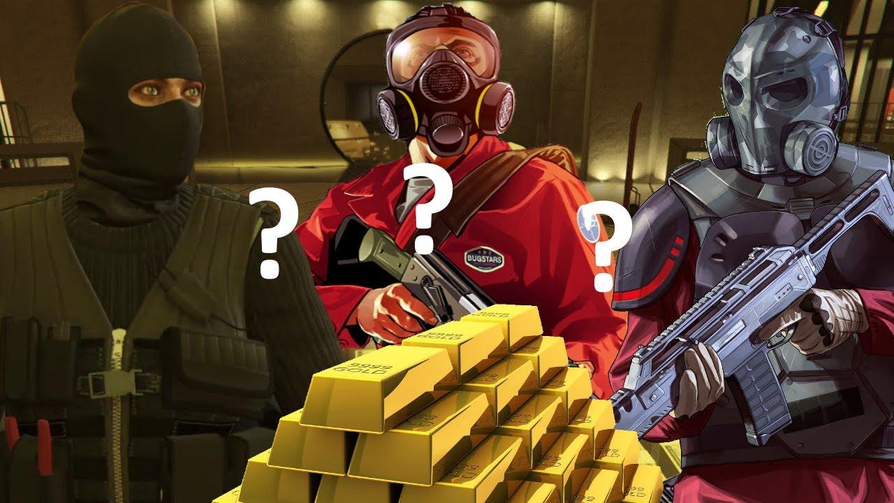 Ограбление казино гта 5 онлайн деньги