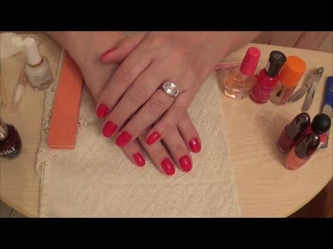 Дизайн ногтей для женщин