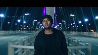 Anbe Aaruyire - Lyrics Song - Prashan Sean feat. NavinRaaj Mathavan
