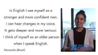 English People (Ethnicity)
