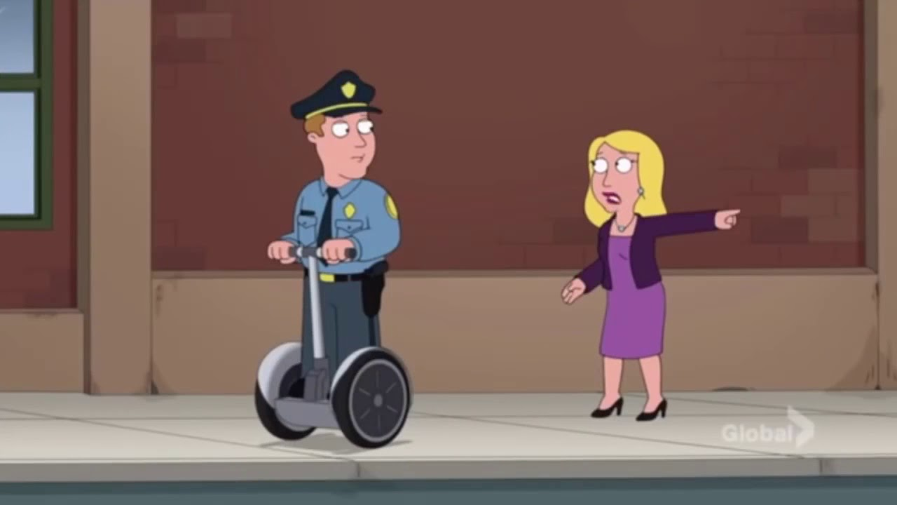No ads!!!!!!! Best of Family Guy Season 26 deleted scenes !!!! HD