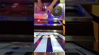 シノバズSP二段 thumbnail