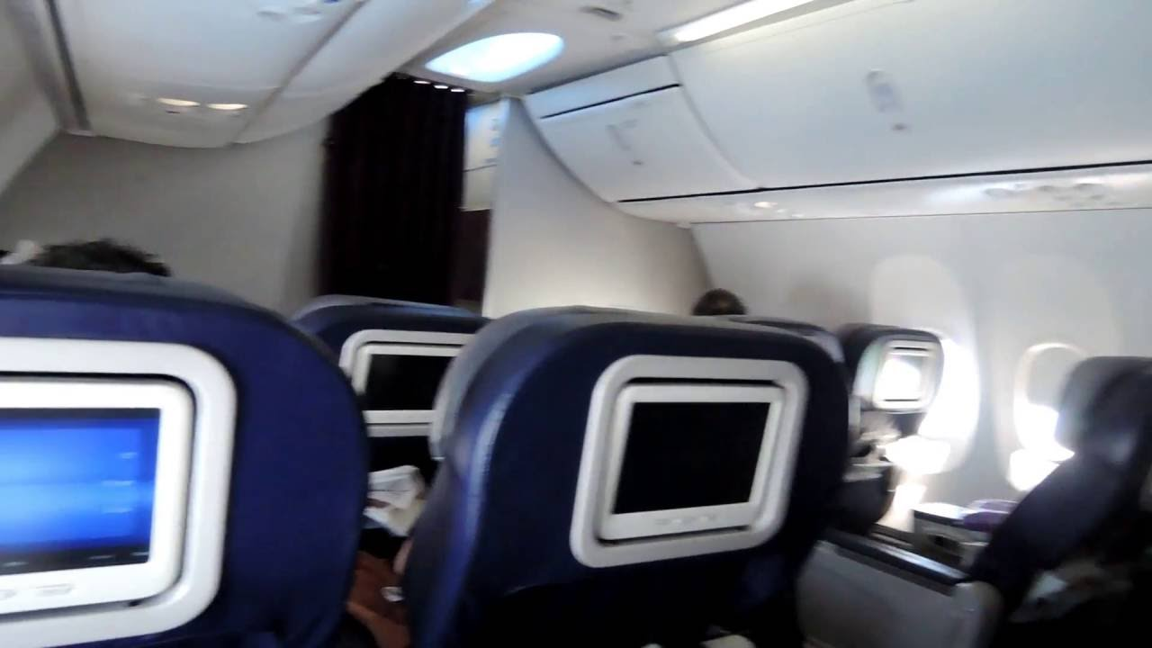 business class malaysia airlines boeing 737 800 youtube. Black Bedroom Furniture Sets. Home Design Ideas