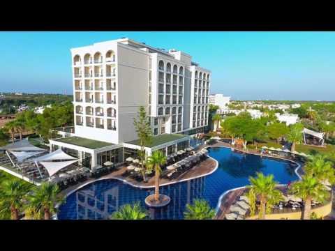 Aurum Moon Resort Hotels
