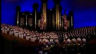 Music and The Spoken Word - Tribute to the US Military