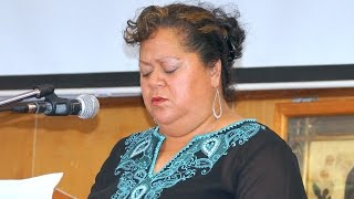 NZ Vaka Moe Lupe Family Reunion part 03