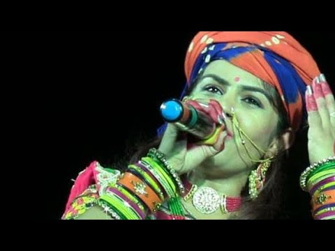 Hori Sakhi Mangal Gavori:-Darshna Vyas, Aarif Mir
