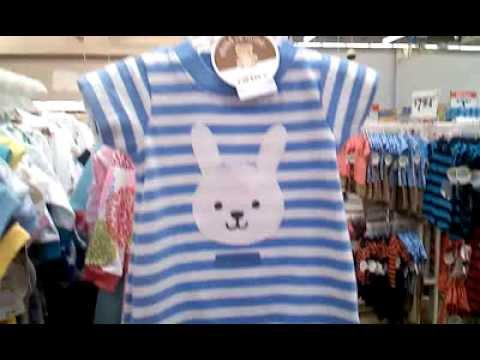 Walmart Baby Boy Clothes Fascinating Baby Boy Clothes At Walmart Quick Overview YouTube