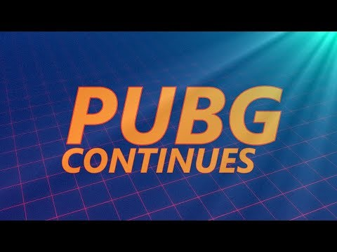 PUBG LIVE | Now Playing Realm Royal