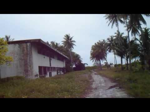 Carlos Island
